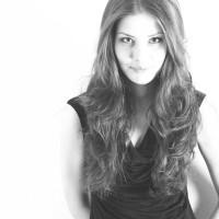 Alina Parshina