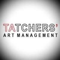 Tatcers art management
