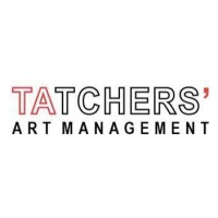TAtchers' ART Management