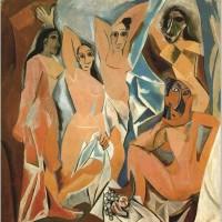 Psychoanalysis and the Arts