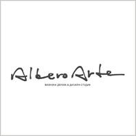 AlbertoArte_greyframe1