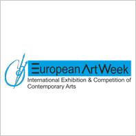 Art_week_greyframe1