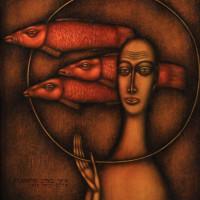 Associative Symbolism