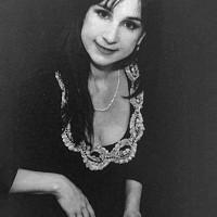 Elena Sadykova