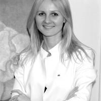 Natalia Fedoseeva
