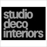 Studo_deco_interiors_greyframe1