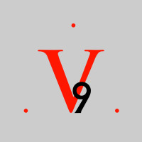 V9_logo_projects_cover