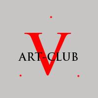 VGArtClub_logo_grey_projects_cover
