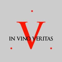 VGINVINO_logo_grey_projects_cover-200x200