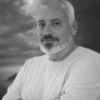 Дмитриев Георгий