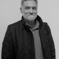 Бабенков Михаил